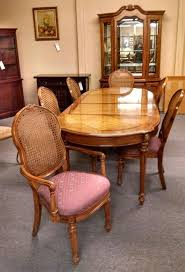 Thomasville Dining Room Chairs by Thomasville Dining Room Sets Dining Room Thomasville Set Sets