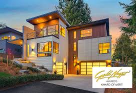 jaymarc homes wins 2015 gold nugget award jaymarc blog