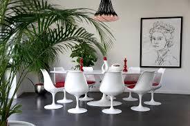 modern victorian home living space 5 interior design ideas