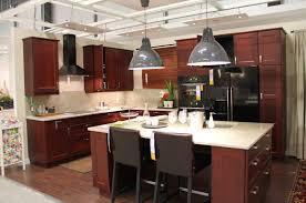 Kitchen Cabinet Inside Designs by 20 Black Kitchen Cabinet Ideas U2013 Black Cabinet Kitchen Design