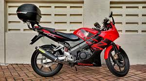 honda cbr 150 cost cbr150r riders join us now