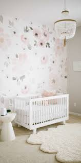 Best Ideas About Girls Bedroom Wallpaper On Pinterest - Girls bedroom wallpaper ideas