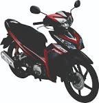 Honda <b>Wave RSX</b> 2012 Việt Nam bị triệu hồi - VTC News