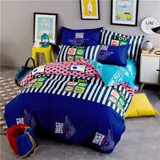 Girls Horse Bedding Set by Horse Bedding Promotion Shop For Promotional Horse