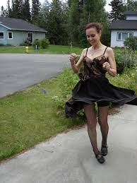 style halloween costumes how to dress for halloween on a budget u2013 high latitude style