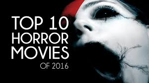 top 10 upcoming horror movies of 2016 trailers part 1 youtube
