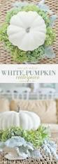thanksgiving centerpieces best 25 white pumpkin centerpieces ideas on pinterest white
