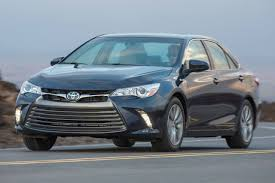 New Supra Price 2017 Toyota Camry Hybrid Pricing For Sale Edmunds