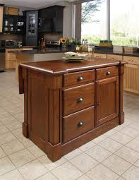 kitchen 22 relaxing cherry wood for drawers and islands ideas