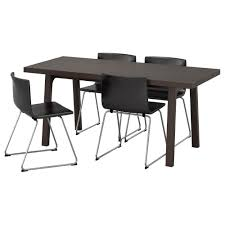 ikea dining room chairs with dining room chairs ikea dining room