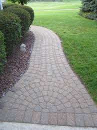 How To Seal A Paver Patio by Brick Pavers Canton Plymouth Northville Ann Arbor Patio Patios