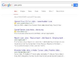 Best Job Sites To Post Resume by Job Search Skills Where To Search