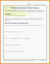 Thesis statement guidelines advertising   metricer com