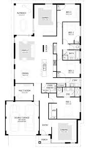 3 Bedroom House Designs Pictures 100 2 Master Bedroom House Plans Plan 50114ph Efficient