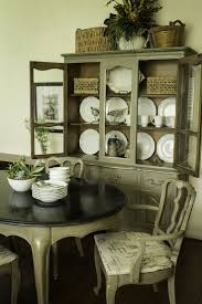 326 best dining room ideas images on pinterest dining room