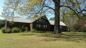 Log Home For Sale Log Home For Sale In Broken Bow Oklahoma Log Homes And Cabins