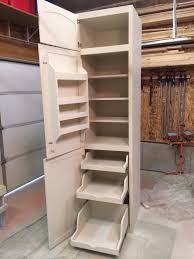 all round diy kitchen ideas pantry pantry inspiration and storage