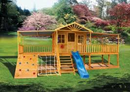 Backyards For Kids by 62 Best Backyard Inspiration For Kids Images On Pinterest Games