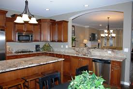 decoration design my kitchen layout decorating ideas for living