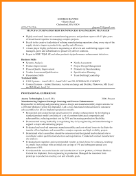 Resume Sample Pdf Free Download by 5 Resumes Samples Pdf Manager Resume