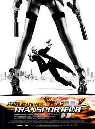 Người Vận Chuyển 2 The Transporter 2