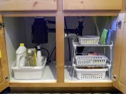 kitchen cabinet pull out shelves u2014 home design lover choosing