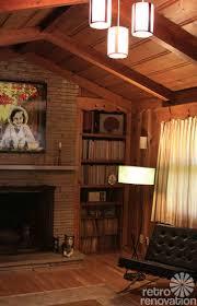 25 best knotty pine images on pinterest knotty pine kitchen