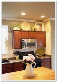 1290 best kitchen inspiration images on pinterest kitchen ideas