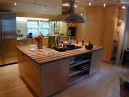 kitchen incredible designs of kitchen island vent hood island