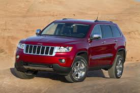 grand cherokee 2011 2012 2013 repair manual