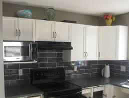 backsplash tile designs for kitchens large size of kitchenmodern kitchen backsplash rounded island