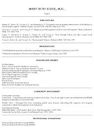 Application Resume Example by Best 20 High Resume Ideas On Pinterest College Teaching