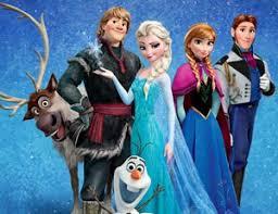 Frozen Halloween Costumes Adults Frozen Animation Costumes U2013 Anna Elsa Costume Playbook