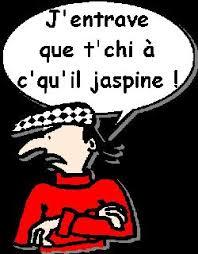 De la compréhension du Québécois en France Images?q=tbn:ANd9GcQXE7z4g1NY933ijwO91DQzAEi1MFzp6U-Y_9B8dN586ITaS0X1