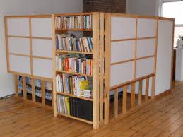 shutter room divider room divider ideas for bedroom parion designs between living
