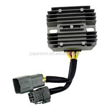kymco rectifier regulator kymco rectifier regulator suppliers and