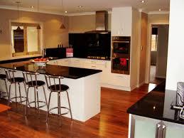 28 renovation ideas for small kitchens kitchen remodel renovation ideas for small kitchens kitchen small kitchen remodeling ideas on a budget tv