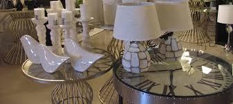 decor west interiors interior design and decor in chilliwack