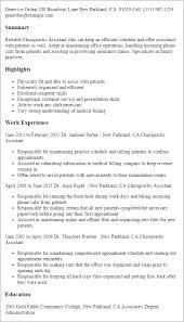 skills resume resume leadership skills skills in resume sample