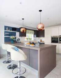 beautiful kitchen centre islands gallery home decorating ideas
