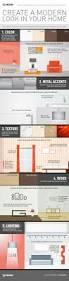 1593 best shower infographics images on pinterest infographics