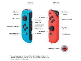 nissan canada back in the game nintendo u0027s switch will launch on march 3rd in canada for 399