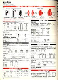 28 1965 lincoln continental service manual pdf 38321 1965
