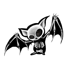 bats illustration artwork u0026 drawings pinterest bats