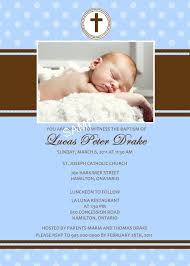Invitation Cards Baptism Baptism Invitations In Spanish Personalized Baptism Invitations