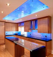 kitchen marble kitchen decoration ideas marble kitchen platform