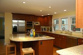 modern glass backsplash kitchen wonderful ideas small kitchen island with seating collections