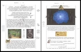 chp 1 title u0026 pages 3 11 cornelius bull