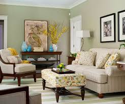 Living Room Light Green Living Room Modest On Living Room Inside - Green paint colors for living room