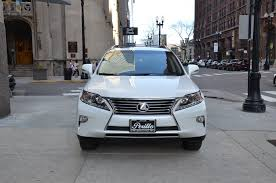 lexus used reading 2013 lexus rx 350 stock b834bb for sale near chicago il il